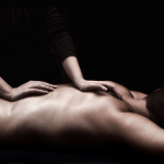 Tantric Massage Singapore